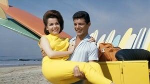 Beach Party Online Lektor PL cda