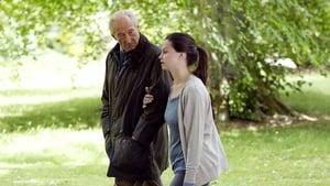 English movie from 2010: Rosamunde Pilcher: Shades of Love-Family Secret
