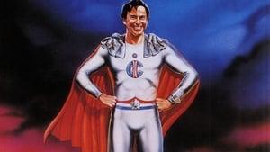 مشاهدة فيلم The Return of Captain Invincible 1983 مباشر