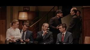 Ucho prezesa Sezon 1 odcinek 13 Online S01E13