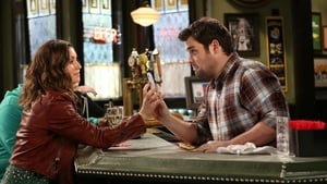 Undateable: 2×2
