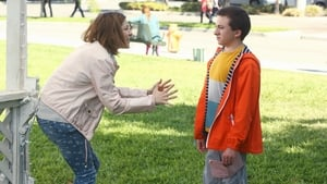 The Middle Season 7 Episode 5