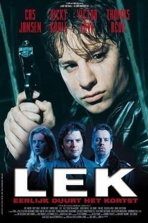 Lek (2000)