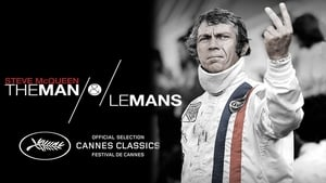 Steve McQueen: The Man & Le Mans (2015)