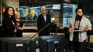 CSI: Cyber sezonul 2 episodul 4