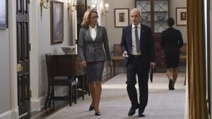 Madam Secretary Season 2 Episode 1