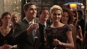 666 Park Avenue Season 1 Episode 12