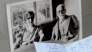 Sigmund Freud: A Jew Without God (2020)