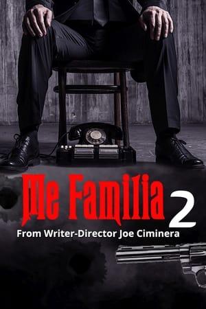 Me Familia 2              2021 Full Movie
