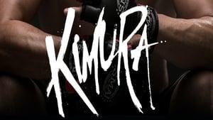 Kimura (2017) online