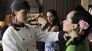 Lost Girl: 1×12