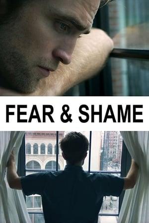 Image Fear & Shame