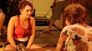 Portuguese movie from 2013: Dores de Amores