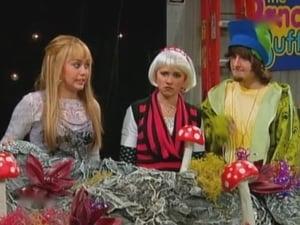 Hannah Montana: 2×25
