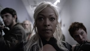 Z Nation Staffel 4 Folge 9