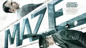 Watch Maze 2017 Full Movie Online Free Streaming