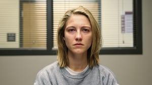 American Crime Season 1 Episode 9