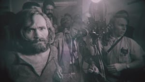 Charles Manson: The Final Words (2017)