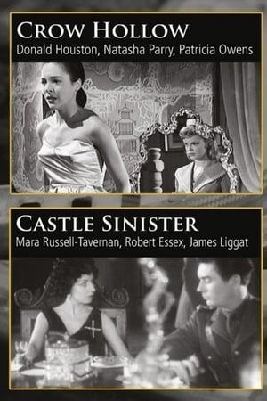 Fr Castle Sinister Streaming Vf 1948 Complet