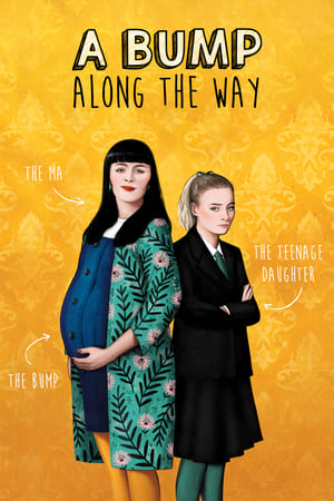 A Bump Along the Way 2019 Full Movie