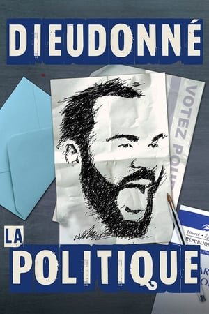 Dieudonné - La politique-Azwaad Movie Database