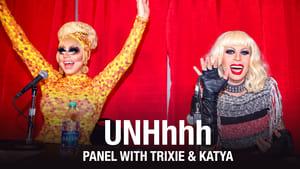 UNHhhh: Season 3 Episode 1