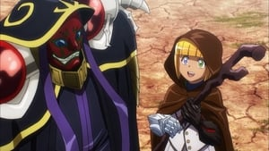 Overlord: 3×12