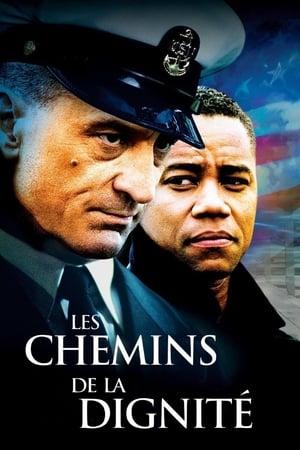 Les Chemins De La Dignité (2000)
