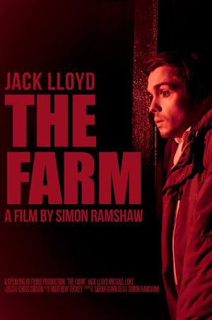 Постер фильма Ферма