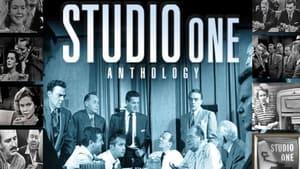 poster Studio One