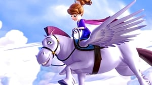 Sofia the First: Season 4 Episode 8