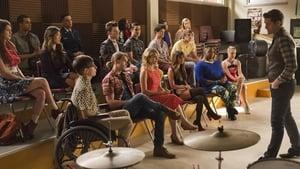 Glee 5 Sezon 12 Bölüm