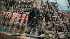 Black Sails Season 3 Episode 1