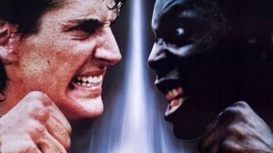 El Rey de los kickboxers (1990) | The King of the Kickboxers