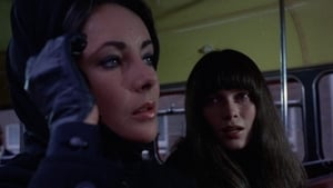 Secret Ceremony (1968)