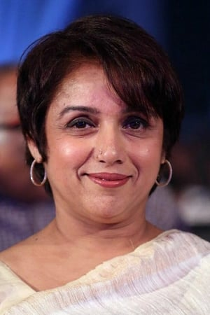 Revathi isPoonthendral