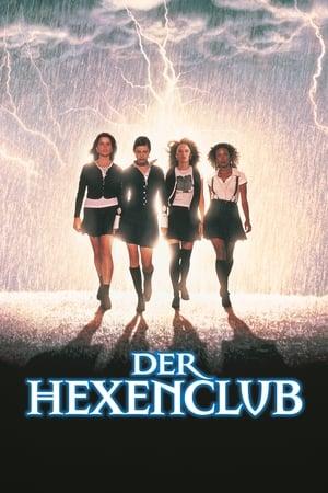 Der Hexenclub Film