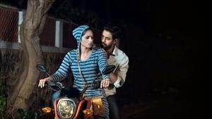 Nagesh Thiraiyarangam (2018) Hindi Dubbed Watch Online Free