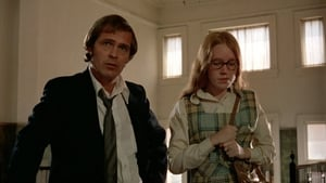 Date with a Kidnapper (1976)