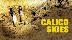 Calico Skies (2017)