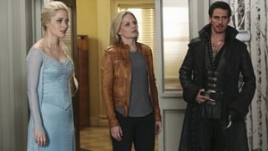 Once Upon a Time: 4×3