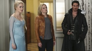 Once Upon a Time – Es war einmal …: 4×3
