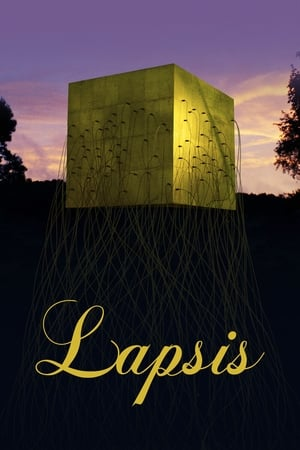 Lapsis              2020 Full Movie