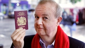 Who Should We Let In? Ian Hislop on the First Great Immigration Row Online
