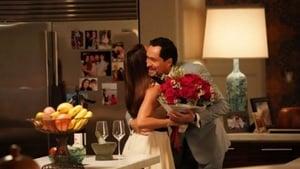 Grand Hotel Sezona 1 Epizoda 12