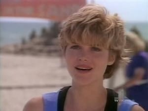 Seriale HD subtitrate in Romana Dealurile Beverly, 90210 Sezonul 3 Episodul 6 Castles in the Sand