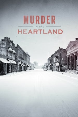 Play Murder in the Heartland