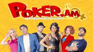 Poker AM (2012) CDA Online Cały Film