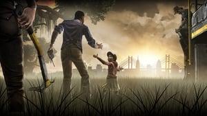 The Walking Dead: A Telltale Series