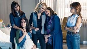 Madres: Amor y Vida (2020)